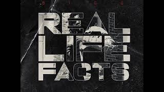 Bigg - Broad Day (Real Life Facts - MIXTAPE)