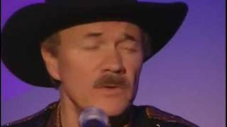 David Gates - Find Me [totp2]
