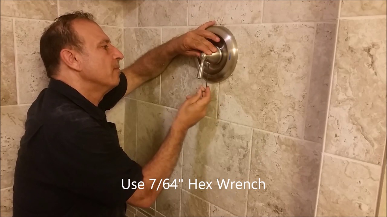 Tub Drain Repair Hearne Tx