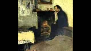 Erik Satie - Petite Overture A Danser