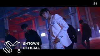 Thirsty (OFF-SICK Concert Ver.) - Tae Min (SHINee)