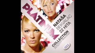 Natasa Bekvalac - Ne valjam - (Audio 2011) HD