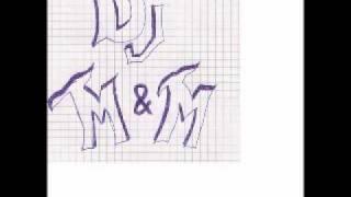 DJ M&M