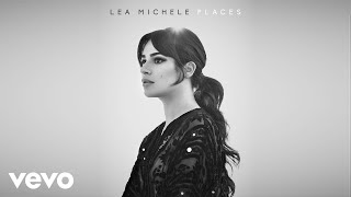 Lea Michele - Run to You (Audio)
