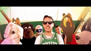 Gemitaiz - Come on baby ft. Pedar Poy, MadMan & Nitro