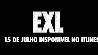 EXL - Maxi Single