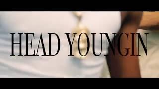 Head Youngin -10 Percent G-Mix (OFFICIAL)