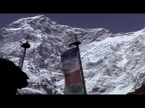 MANASLU  what went wrong ? NEPAL  part 5 HQ