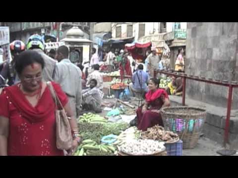 Nepal Trailer