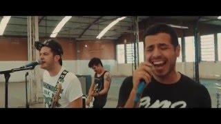 NUNO - Rompiendo Cadenas ft Hiram Valles (DON)