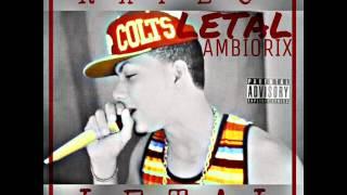 """Letal Ambiorix™ - """"💘YO TE QUIERO MA 💑💕"""""""