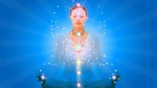 Como Meditar com Luci Porcino