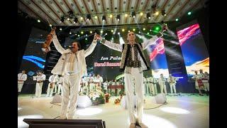 """Ion Paladi """"La fântana lui Gheorghiță"""" - live în concert, București - Sala Palatului"""