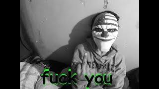 Rap maleante//No hables de mi//Letra de rap uso libre