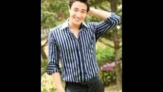 ❀ Mi Adorable Kim Sam Soon (actores y roles) ❀