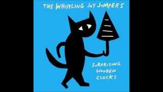 The Whistling Joy Jumpers - Me and You
