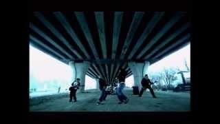 Luna Amară feat. Ombladon - Loc lipsă (official video, HQ)