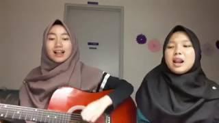 Dirgahayu   Faizal Tahir ft Dato Siti Nurhaliza By: @ezaedmond @aruueugene
