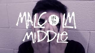 TV Show Intro Parody: Malcom in the Middle