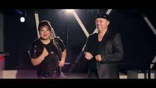 NICOLAE GUTA & EVANDA - Mars prezidential [Official Video]