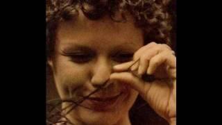 10. Recital Elis Regina - Águas de Março [TUCA - 1974]