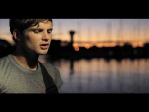 empire-of-the-sun-walking-on-a-dream-justin-dube-acoustic-cover-justin-dube