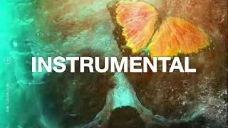 Halsey • Without Me (Instrumental)