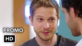 The Resident 2x18 Promo
