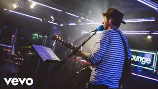 Niall Horan - Slow Hands in the BBC Radio 1 Live Lounge