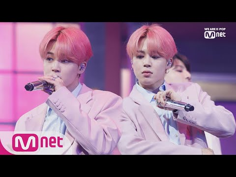Download Video [BTS - Boy With Luv] Comeback Special Stage | M COUNTDOWN 190418 EP.615