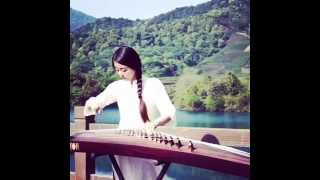 See You Again performed by Chinese instrument Guzheng