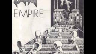 beast-empire.wmv