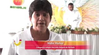 Mayagüez brinda bienestar a niños y niñas del área de influencia