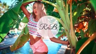 Warren Dieondre ft. Jonn Hart & Cheikh & Miles B - Papi (RnBass Music)