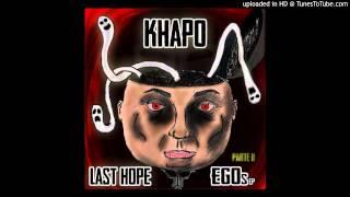 Khapo - Egos pt.2