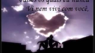 Time to say goodbye. (Andrea Bocelli & Sarah Brightman) Tradução.