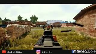 Pubg song 2018 best indian game