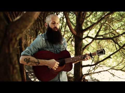 william-fitzsimmons-centralia-live-acoustic-williamfitzsimmons