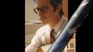 """FRANCISCO MARTINS_ GUITARRA DE COIMBRA E PIANO: """"CONVÍVIOS MUSICAIS"""""""