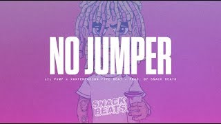 "[FREE] Lil Pump x Smokepurpp Type Beat 2017 - ""No Jumper"" 