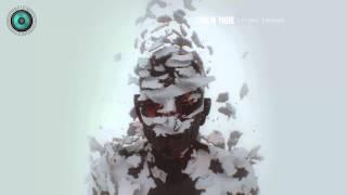 Linkin Park - Castle Of Glass (Audio HD)