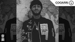 "Dave East x Camron x Juelz Santana Type Beat ""JETz"" (Prod. by Cooarri)"