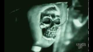 Darkness - In My Dreams (Dj H@rd Tune ! Remix Edit)