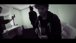 The Weeknd - Belong to the World Acoustic