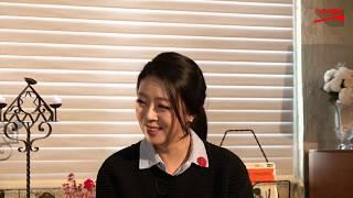 한달 1000만뷰 돌파 기념 LIVE - 홍대앞에서 - TV홍카콜라