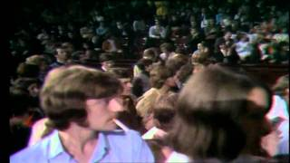 Deep Purple [Concerto For Group And Orchestra 1969] - Introduction HD