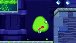 Y8 GAMES TO PLAY - Slime Laboratory 2 x Y8 MAGICOLO