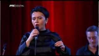 Amira Medunjanin - Ajde Jano