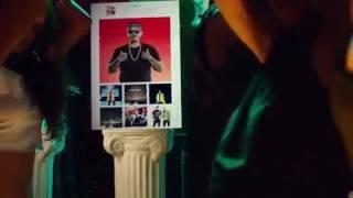 Bonita - J Balvin X Jowell y Randy (Video Official) [Estreno 2 de Junio]