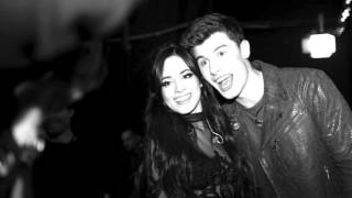 Shawn Mendes ft. Camila Cabello - I Know What You Did Last Summer || Ringtone